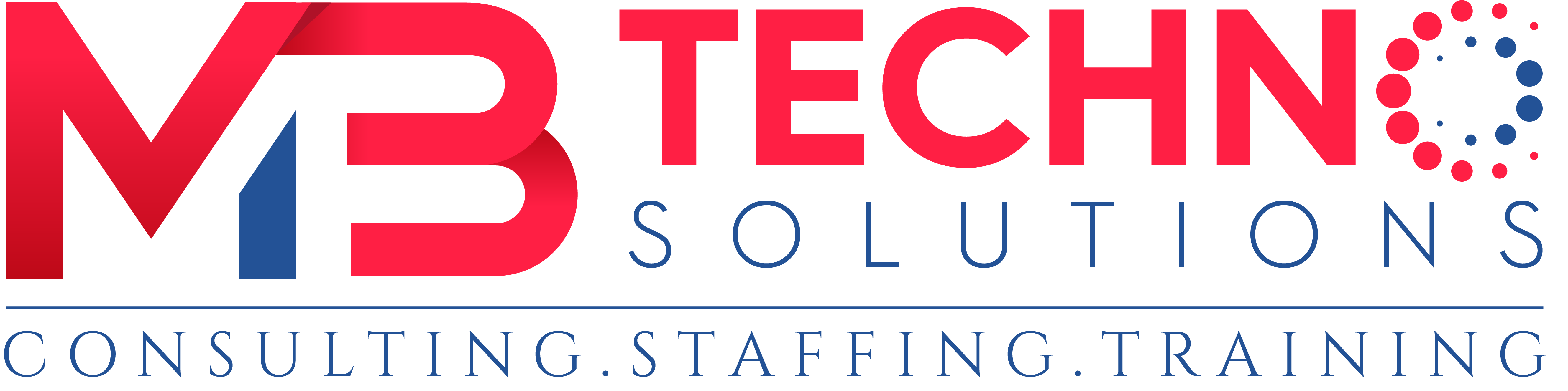 mbtechnosolutions.com